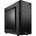 corsair_carbide_series_100r_mid-tower_case_1