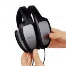 a4_tech_hs-105_foldaway_design_portable_ichat_headset