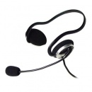 a4_tech_hs-5p_internet_headset