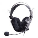 a4_tech_hs-60_seasonal_flame_headset