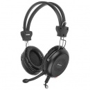 a4tech_hs30i_comfortfit_stereo_headset_-_single_pin