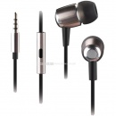 a4tech_mk-750_hd_metallic_in-ear_earphone