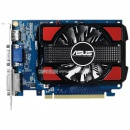 asus_gt730-2gd3_geforce_gt_730_2gb_128-bit_ddr3_1