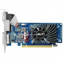 asus_nvidia_geforce_210-1gd3-l_1gb_ddr3_1