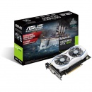 asus_nvidia_geforce_gtx_950_2gb_graphics_card__4