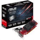 asus_r5230-sl-1gd3-l_radeon_r5_230_graphic_card__1