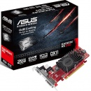 asus_r5230-sl-2gd3-l_radeon_r5_230_graphic_card_1