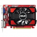 asus_r7250-oc-2gd3_pcie_3_0_graphic_card_2