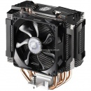 cooler_master_hyper_d92_cpu_air_cooler_rr-hd92-28pk-r1_1