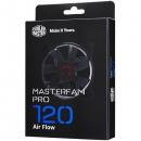 cooler_master_masterfan_pro_120_air_flow_1