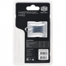 cooler_master_mastergel_pro_high_stability_thermal_compound_2