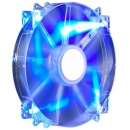 cooler_master_megaflow_200_-_sleeve_bearing_200mm_blue_led_1