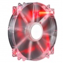 cooler_master_megaflow_200_-_sleeve_bearing_200mm_red_led_1