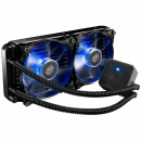 cooler_master_seidon_240p_cpu_liquid_cooler_1