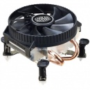 cooler_master_vortex_211p_cpu_air_cooler_rr-v211-22fk-r1_1