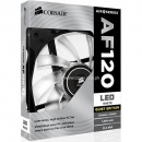 corsair_air_series_af120_co-9050015-wled_120mm_white_led_1