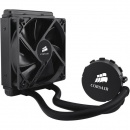 corsair_hydro_series_h55_quiet_edition_water_-_liquid_cpu_cooler_1