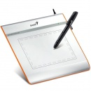 genius_easypen_i405x_4_x_5_5_inch_stylus_graphic_tablet_1