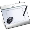 genius_mousepen_i608x_6inch_x_8inch_active_area_usb_new_pen_and_mouse_1