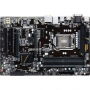 gigabyte_ga-z170-hd3_rev__1_0_lga_1151_intel_z170_hdmi_2