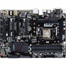 gigabyte_ga-z170xp-sli_rev__1_0_intel_socket_2