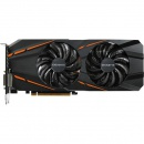 gigabyte_geforce_gtx_1060_g1_gaming_3gb_video_card_2