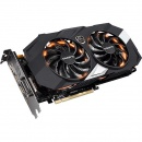 gigabyte_geforce_gtx_960_4gb_video_graphics_card__1