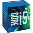 intel_core_i5-6600_skylake_processor