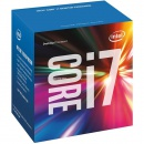 intel_core_i7-6700_skylake_processor