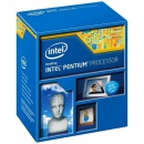 intel_pentium_g3250_haswell_dual-core
