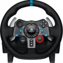 logitech_g29_driving_force_racing_wheel_for_playstation_4