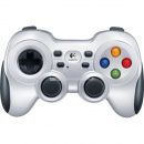 logitech_wireless_gamepad_f710_1