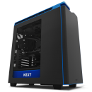 nzxt_bb_h440