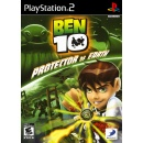 ps2_ben_10_protector_of_earth