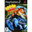ps2_crash_of_the_titans