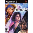 ps2_final_fantasy_x-2
