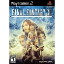ps2_final_fantasy_xii