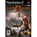 ps2_god_of_war_ii