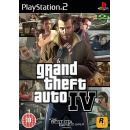 ps2_grand_theft_auto_iv