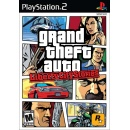 ps2_grand_theft_auto_liberty_city_stories