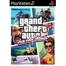 ps2_grand_theft_auto_vice_city_stories