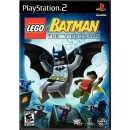 ps2_lego_batman_the_video_games