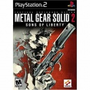 ps2_metal_gear_solid_2_son_of_liberty