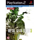 ps2_metal_gear_solid_3_snake_eater