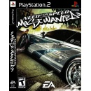 ps2_need_for_speed_mostwanted