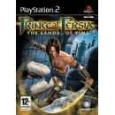 ps2_prince_of_persia_the_sand_of_time