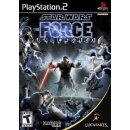 ps2_star_wars_the_force_unleashed