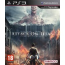 ps3_attack_on_titan