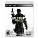 ps3_call_of_duty_3_modern_warfare
