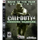 ps3_call_of_duty_4_modern_warfare